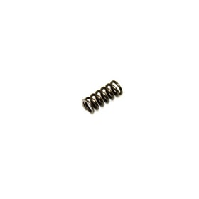 RC Tech - Stronger Extractor spring for CZ Shadow, Tactical sport - Tanfoglio stock