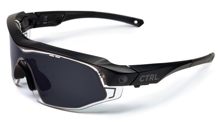 CTRL® MS1