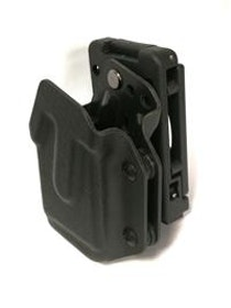 RC Mag holster for Sig Sauer MPX Kydex