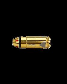 RangeMaster - 9mm Gen. 2 Laser Dry Fire Trainer