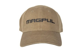 Magpul Core™ Cover Wordmark Low Crown Stretch Fit