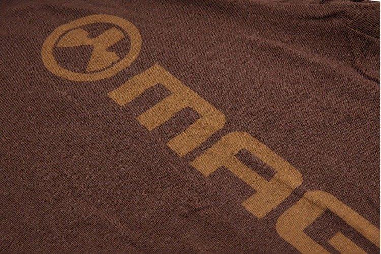 Magpul - Vert Logo