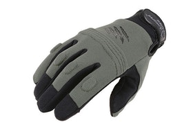 Armored Claw CovertPro Gloves