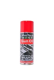 ProTech - Weapon oil 400ml