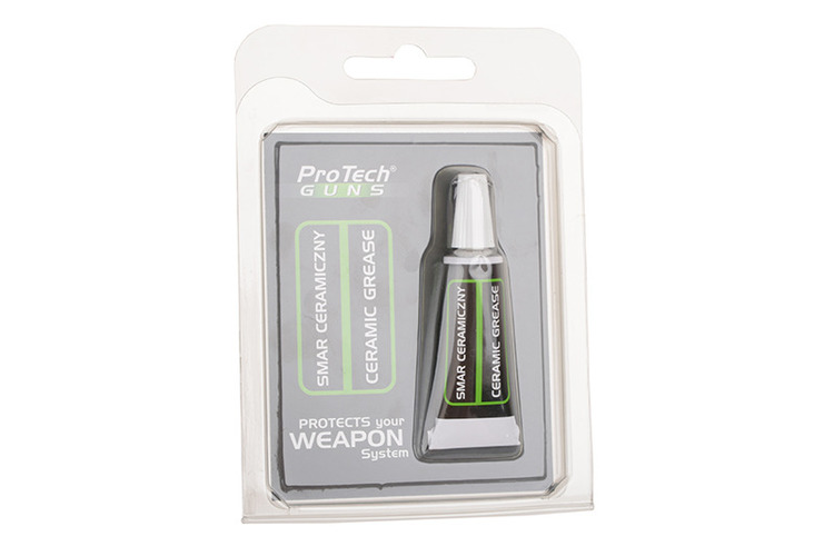 ProTech Ceramic Grease