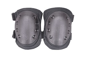 Knee protection pads