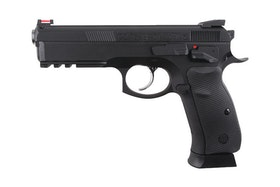CZ 75 SP-01 Shadow Pistol Replica