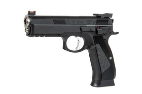 CZ SP-01 SHADOW ACCU Pistol Replica