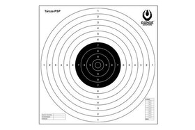 RS - PSP Practice Target