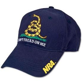 NRA Gadsden hat