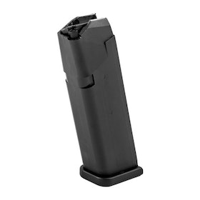 Magazine for Glock 17/34  17rds