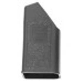 Magazine speed loader - 10MM, .45