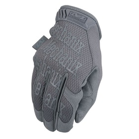 Mechanix Wear - The Original Wolf Grey