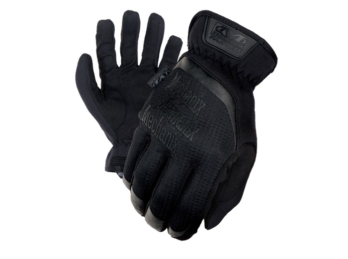 Mechanix Wear - Fast Fit Gen II Covert