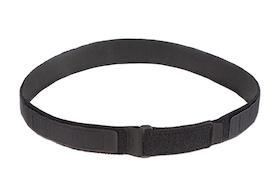 Velcro Underbelt Black (Templar's Gear)