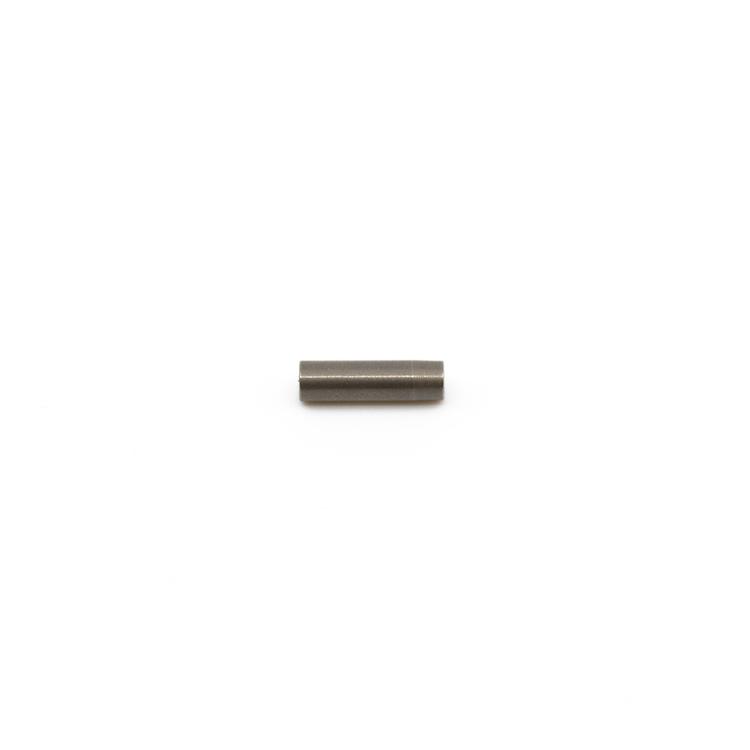 Cajun Gun Works - H-PIN Hammer Pin