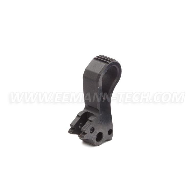 Eemann Tech - Match hammer for CZ 75, SA/DA
