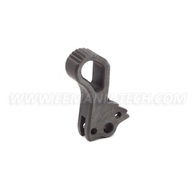 Eemann Tech - Match hammer for CZ 75, SA/DA
