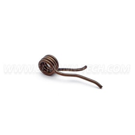 Eemann Tech - Competition trigger spring ( -15% Power)