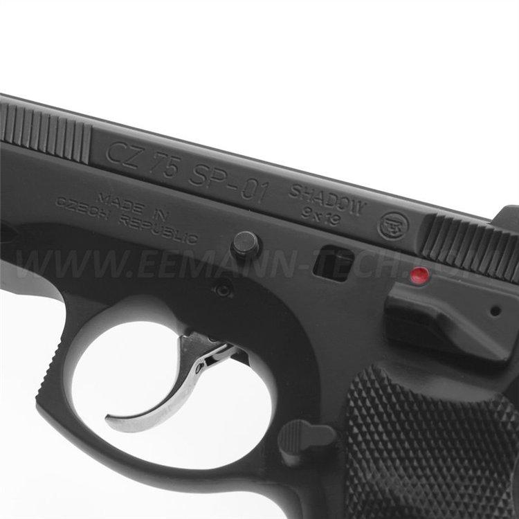 Eemann Tech - Pin for CZ 75