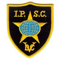IPSC Crest