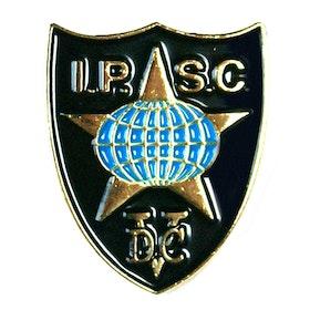 IPSC Pin
