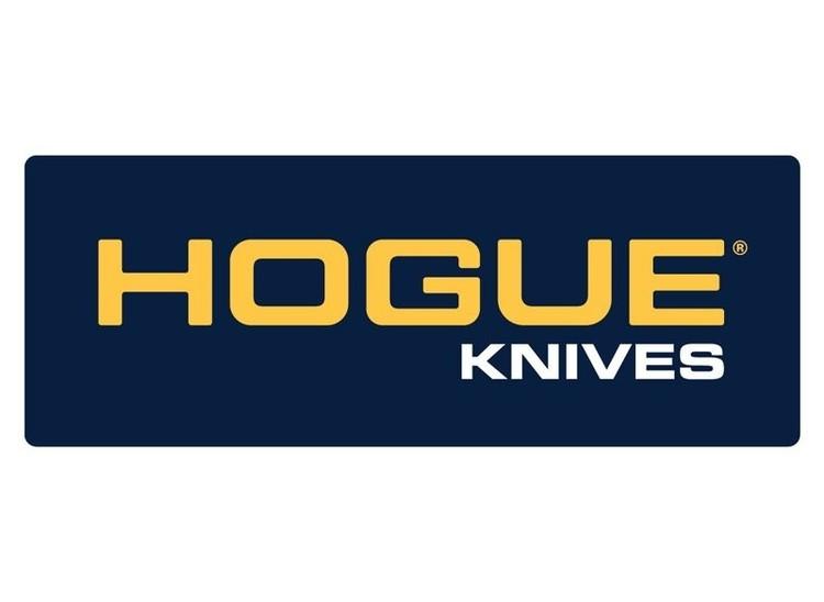Hogue - Knives Vinyl Patch