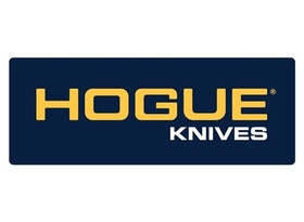 Hogue - Knives Vinyl Patch