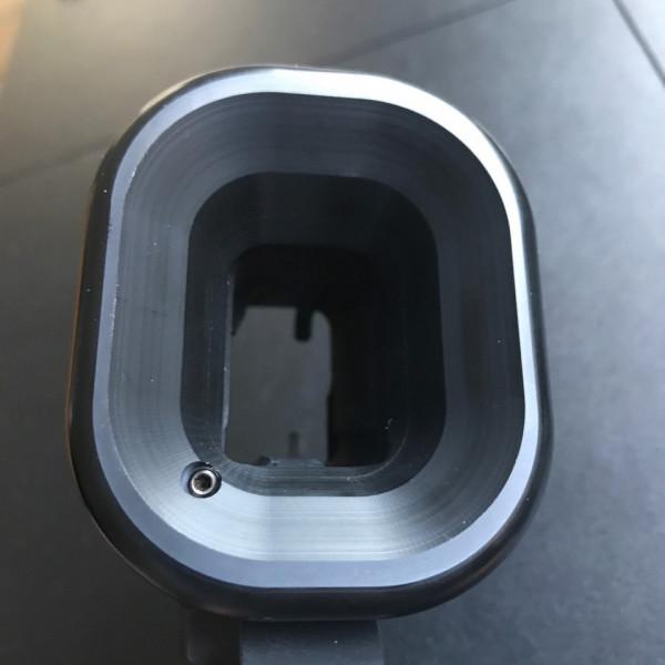 Techwell - JP GMR-13 9mm Glock Mag