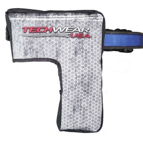 Techwell - Gun Cover