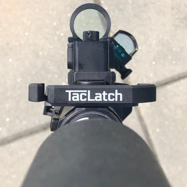 TacLatch ARC-S