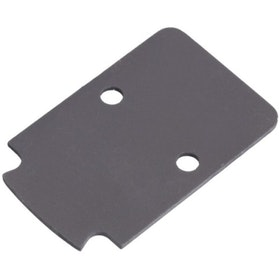 Trijicon - RMR Mount Sealing Plate
