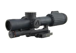 Trijicon - VCOG® 1-6x24 LED Riflescope - .223 / 77 Grain