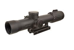 Trijicon - VCOG® 1-8x28 LED Riflescope