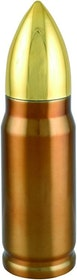 Bullet Steelthermos 0,35 l