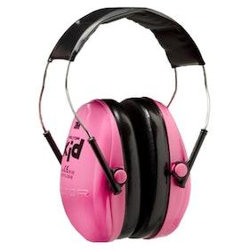 3M Peltor Kid Headset