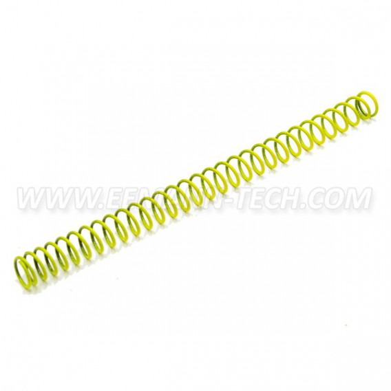 Eemann Tech - Progressive Recoil Spring 1911/2011