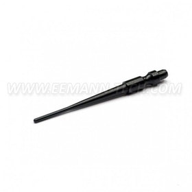 Eemann Tech - Firing pin for 1911/2011