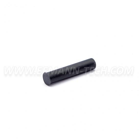 Eemann Tech - Hammer pin for 1911/2011