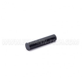 Eemann Tech - Hammer pin for 1911/2011