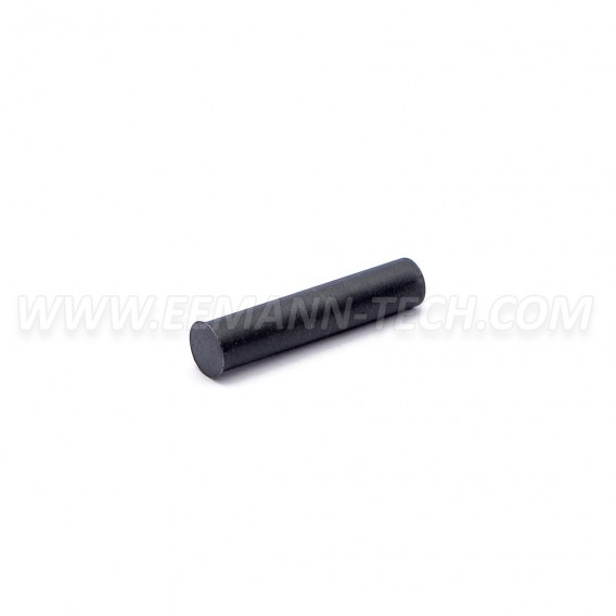 Eemann Tech - Sear pin for 1911/2011