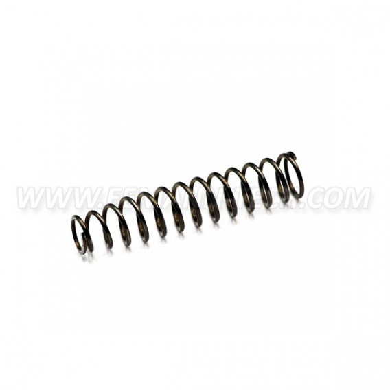 Eemann Tech - Firing pin spring