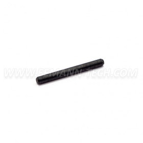 Eemann Tech - Ejector pin for 1911/2011