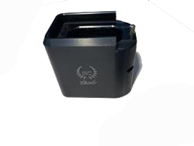 RC Tech - MPX base pad Firepower +5