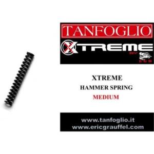Extreme Tanfoglio - Hammer Spring