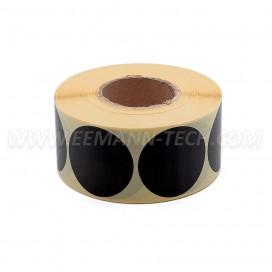 Eemann Tech - Target Patches