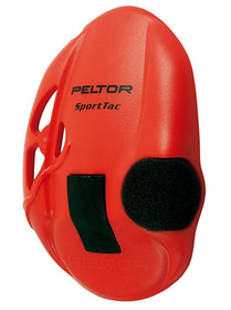 3M Peltor - SportTac Replacement Shells