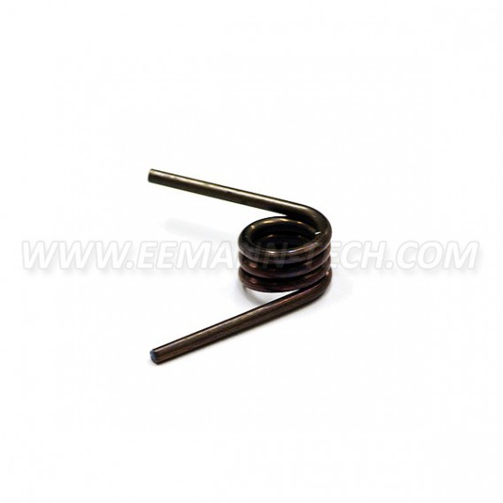 Eemann Tech - Sear spring for Sig Sauer P226