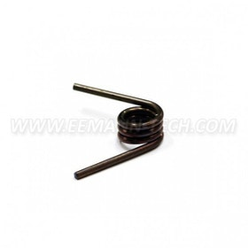 Eemann Tech - Sear spring for Sig Sauer P226