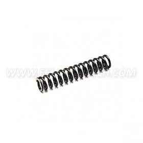 Eemann Tech - Main spring for Sig Sauer P226
